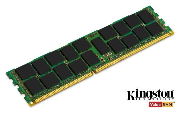 Kingston Value RAM