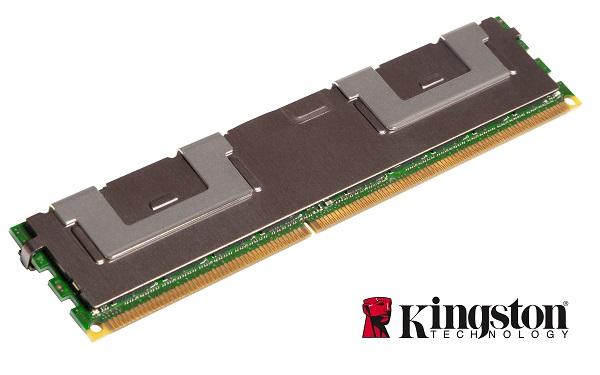 DDR3 4Rx4 ECC DIMM