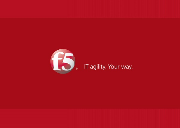 f5network