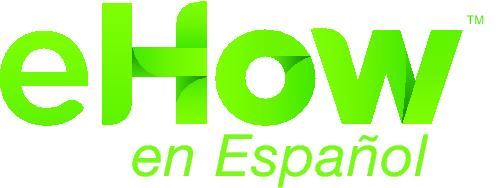 EHOW EN ESPAÑOL