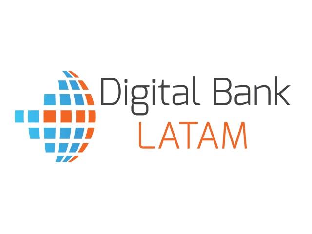 Digital Bank Summit