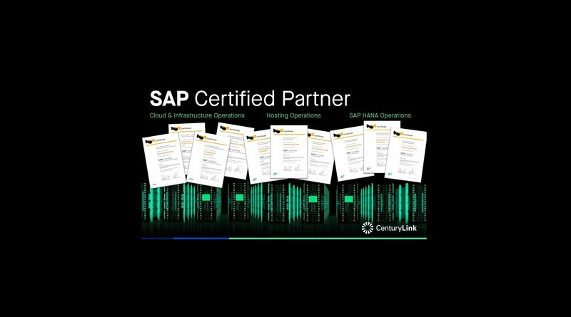 Certificados-SAP
