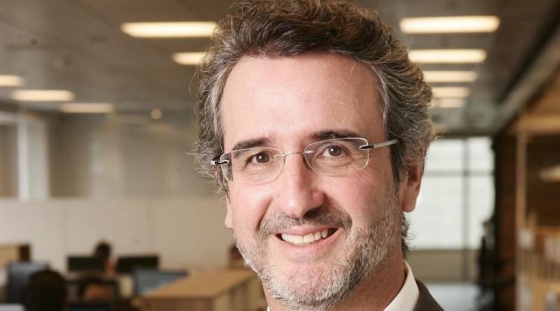 Luis Carlos Rego