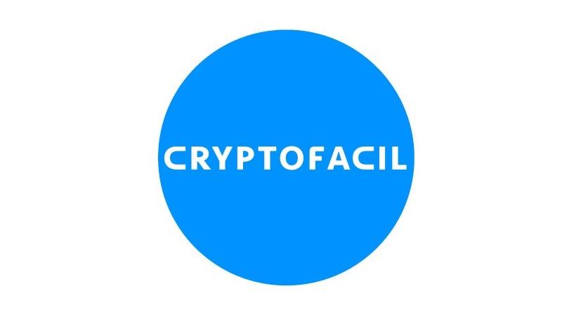 Cryptofacil