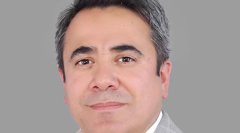 Sergio Bascon_Compas Solutions