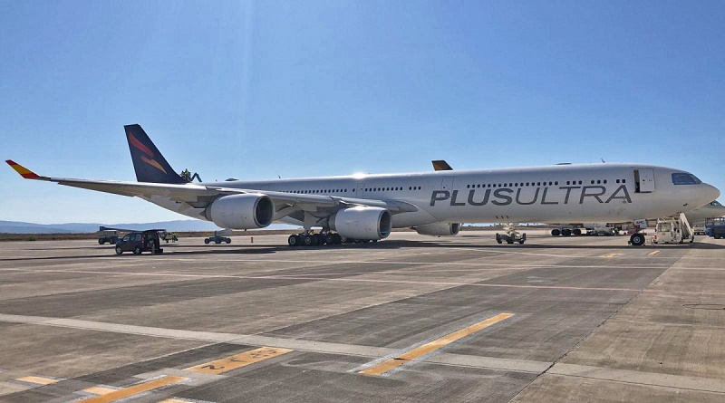 Plus-Ultra-Líneas-Aéreas_nuevo-AIRBUS-A340-600-1200x675