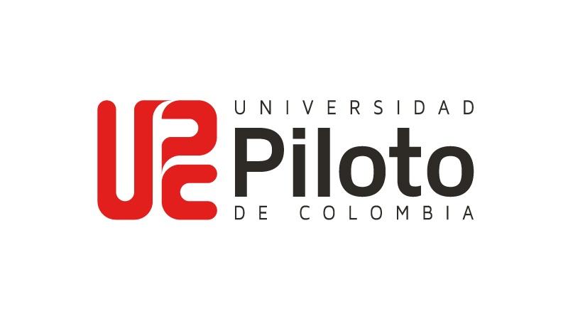 Universidad Piloto de Colombia
