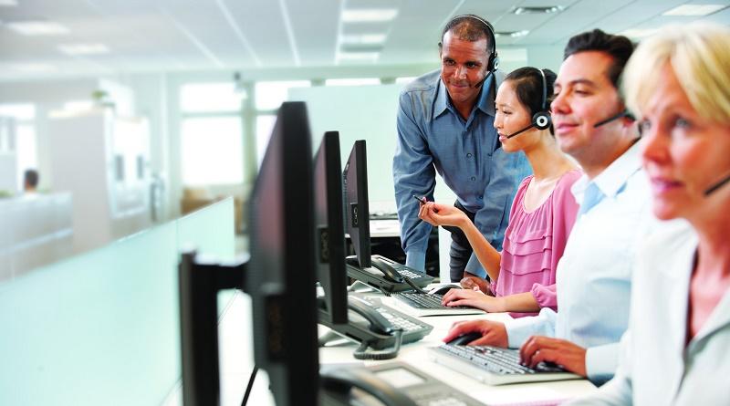 Avaya expande las capacidades del centro de contacto con inteligencia  artificial para mejorar la experiencia del cliente, participando con AWS  Contact Center Intelligence - estamos en línea - Noticias de Tecnología en  Iberoamérica