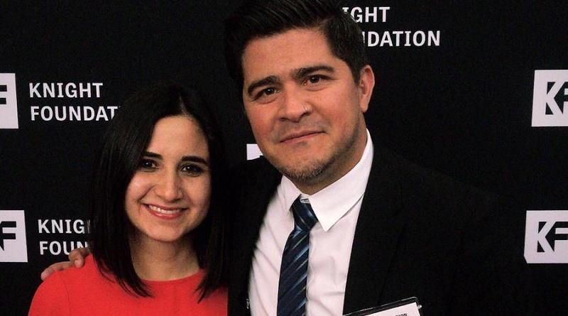 Eva-Moreno-y-Anthony-Perez-Knight