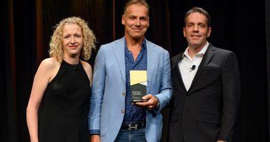 PharmaCielo ganador MJBiz Game-Changer Award 2019