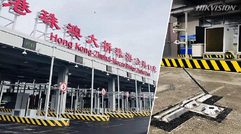 puente marítimo China_baja