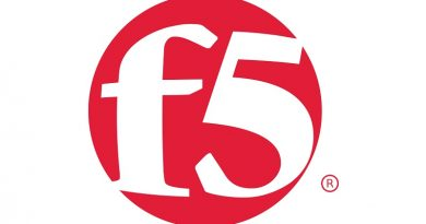 F5_Networks
