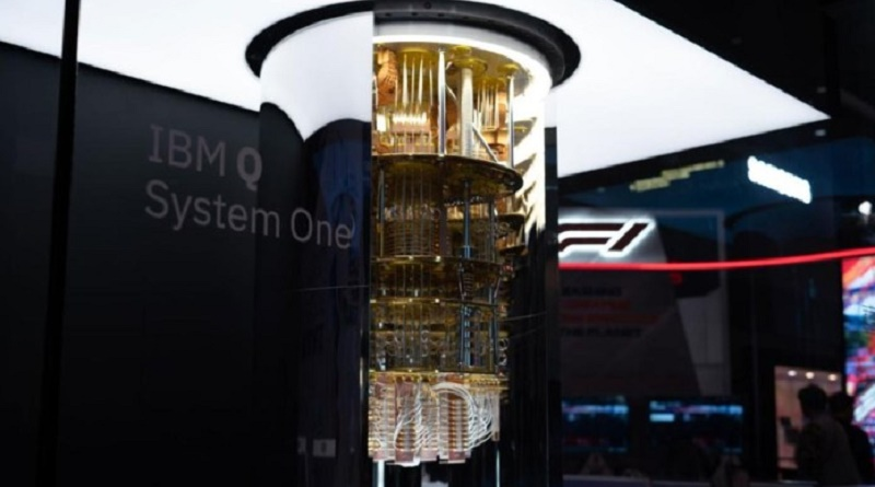 IBM-Computacion-Cuantica-CES-2020