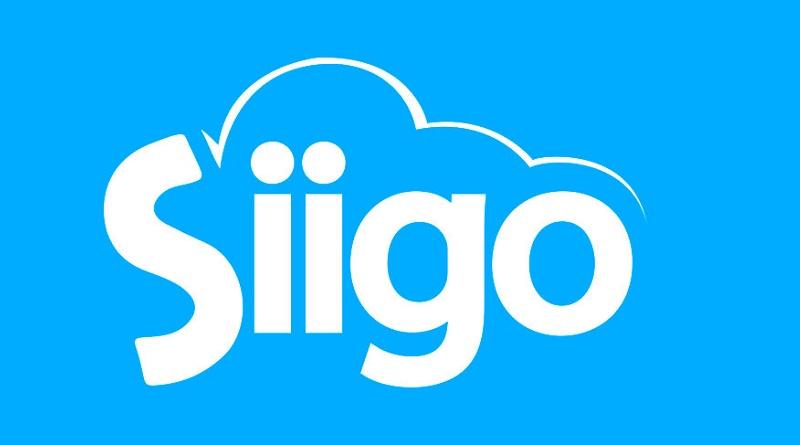 Siigo