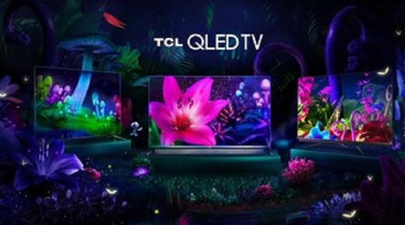 TCL-QLED-TVs