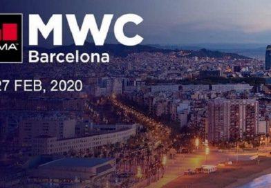 GSMA ha cancelado el MWC Barcelona 2020