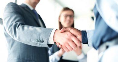 Business Negocios