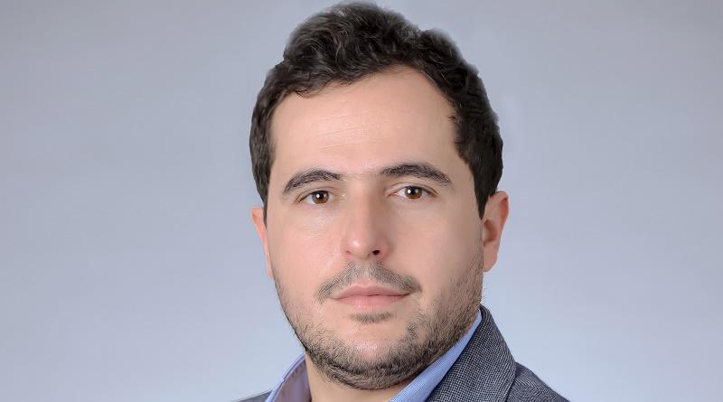 Raimundo Burguera1