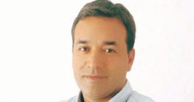 Roberto Moreno_SOLA Netskope_1