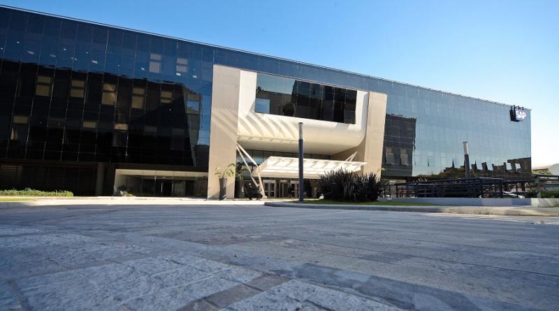 SAP Argentina
