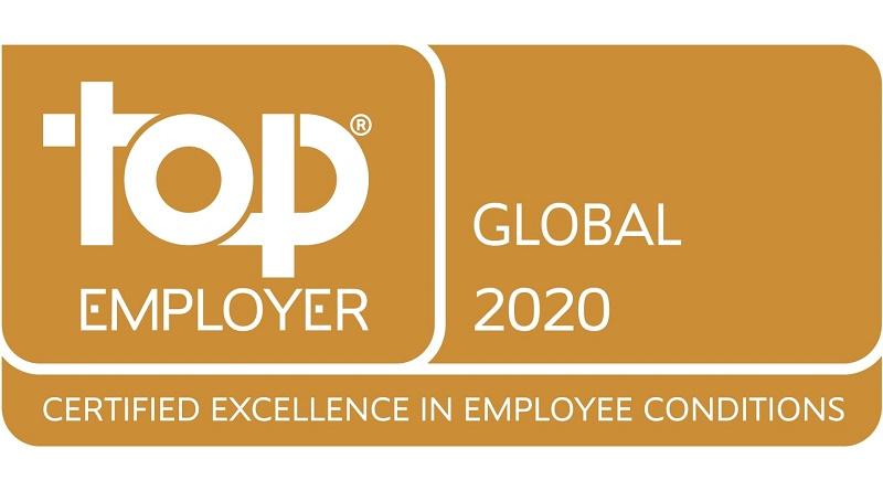 Top_Employer_Global_2020