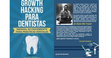 Growth Hacking para dentistas