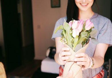 Tips para ahorrar al comprar tus regalos del Día de San Valentín