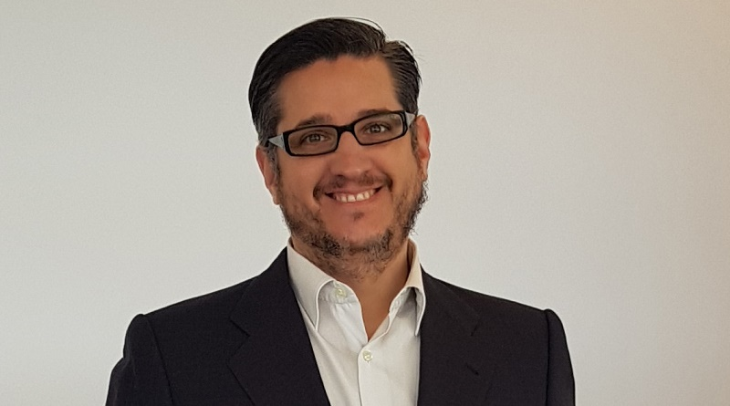 Miguel Angel Blanco Cedrun