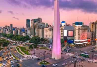 Cuarentena en Argentina: 53% afirma que lo que más extraña es ver a sus familiares y amigos