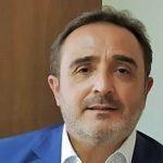 Enrique Escobar (DG Talentia Software) (1)