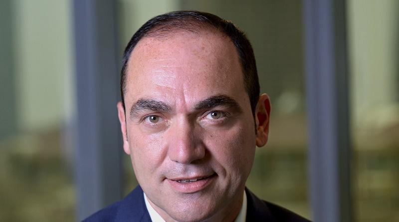 Paolo Carli, Merck, LATAM