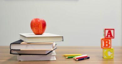 educación de tus hijos desde casa