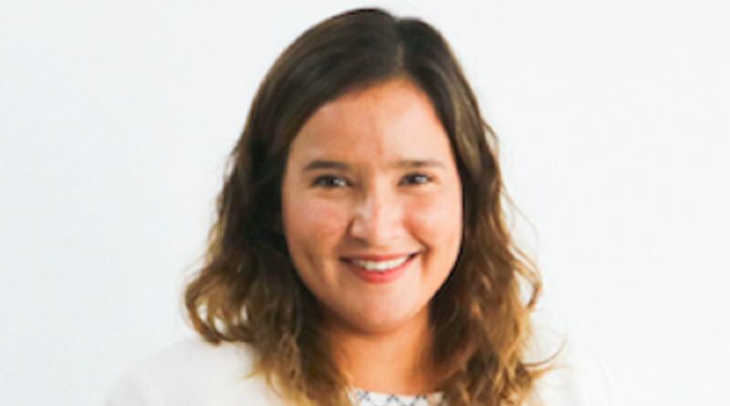 Judith Chavez