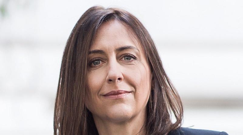 Cristina-Palmaka