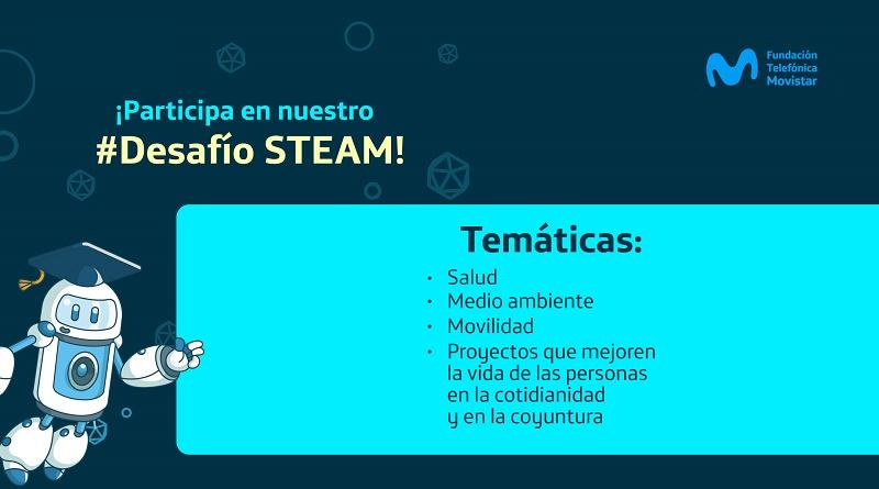 Desafio-Steam