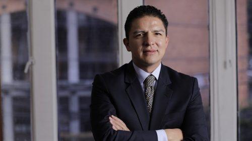 Luis Enrique Sánchez