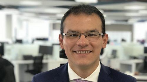 Rodrigo Cifuentes