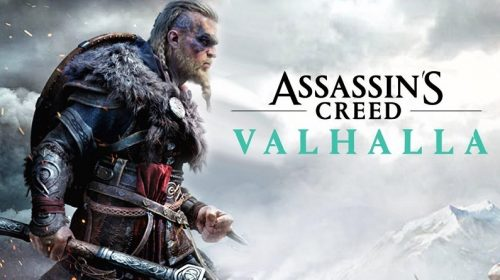 Assassins-Creed-Valhalla