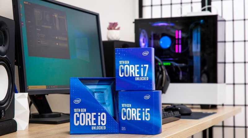 Intel-Core-Gamer-Days-3