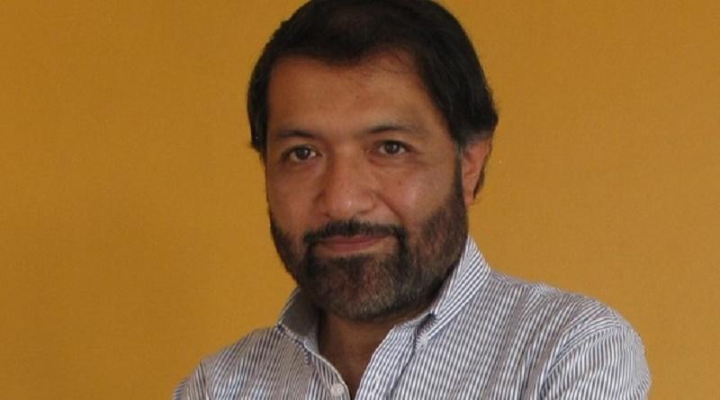 Miguel Monterrosas, Director de Soporte de Tripp Lite