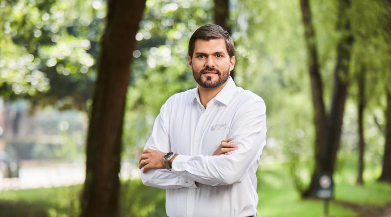Felipe Gomez Fluid Attacks