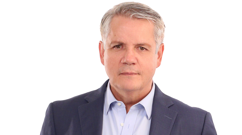 Gerardo Silva
