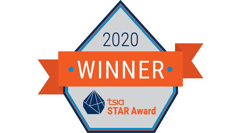 tsia-interact-2020-e-badge-winner