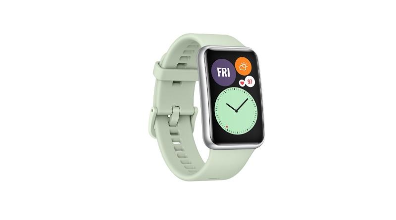 watch-fit-
