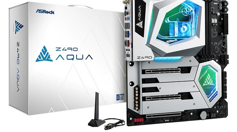 ASRock_Aqua_Pack