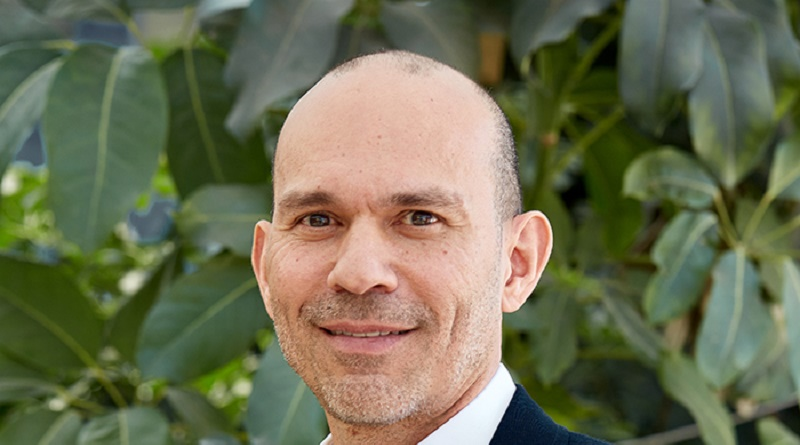 Armando-Rodriguez-Vicepresidente-y-Director-Regional-Verizon-Media.