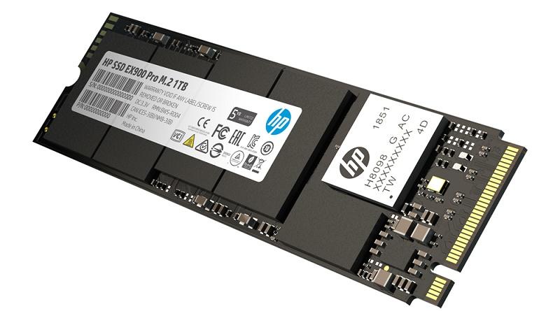 Biwin_HP_EX900 Pro 1TB 2