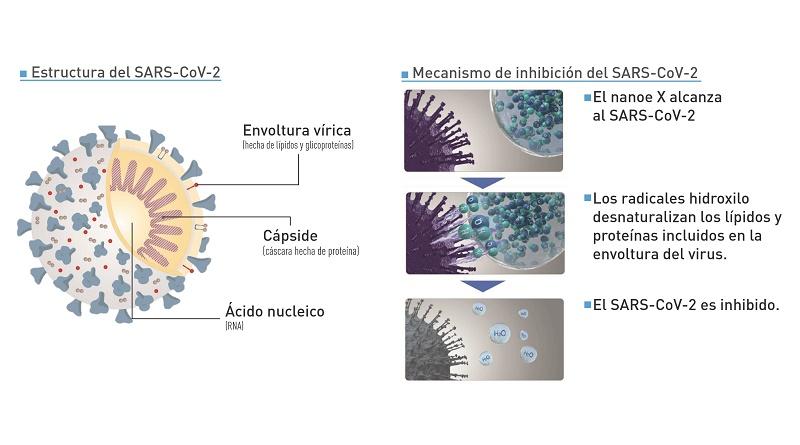 Efecto+nanoeX+contra+Covid