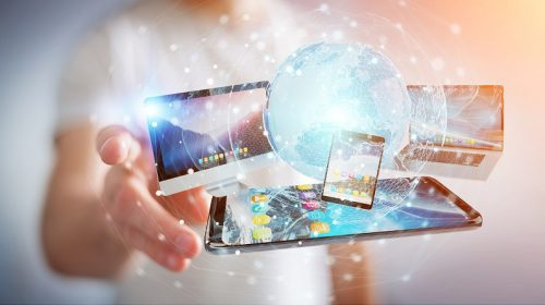 Fincomercio exito digital 2