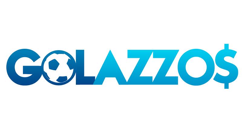Golazzos